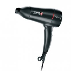 Seche cheveux Valera Silent Energy 1600