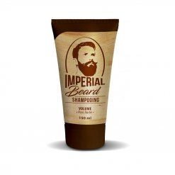Shampoing à barbe volume Imperial Beard