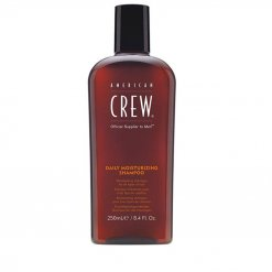 Shampoing homme American Crew Daily Moisturizing