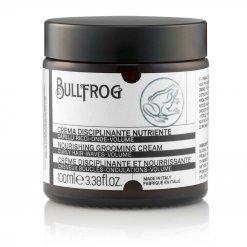 Soin cheveux homme Bullfrog Nourrissant