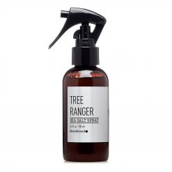 Spray cheveux Beardbrand