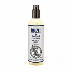 Spray cheveux Reuzel Clay Spray