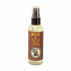 Spray cheveux Reuzel Surf Tonic