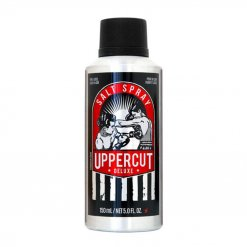 Spray cheveux UpperCut Deluxe Salt Spray