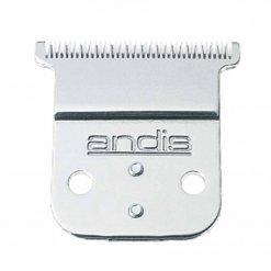 Tête de coupe ANDIS tondeuse SLIM LINE PRO D8