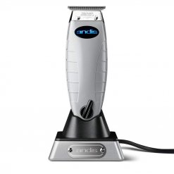 Tondeuse Andis T Outliner Cordless