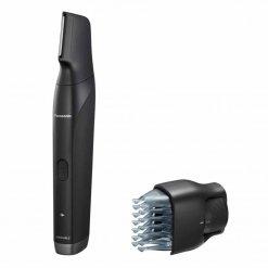 Tondeuse barbe Panasonic