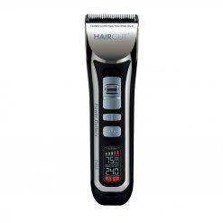 Tondeuse cheveux et barbe TH25PRO Haircut