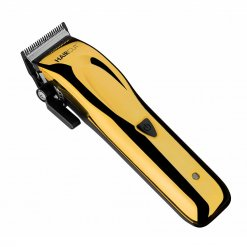 Tondeuse cheveux Haircut Gold