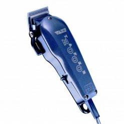 Tondeuse cheveux Wahl Taper 2000