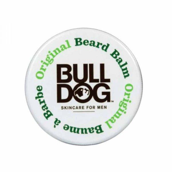 Baume à barbe Bulldog Original