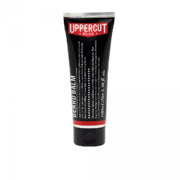 Baume barbe Uppercut Deluxe