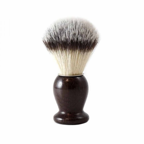 Blaireau de rasage Gentleman Barbier Axel