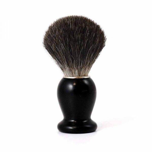 Blaireau de rasage Gentleman Barbier Christian