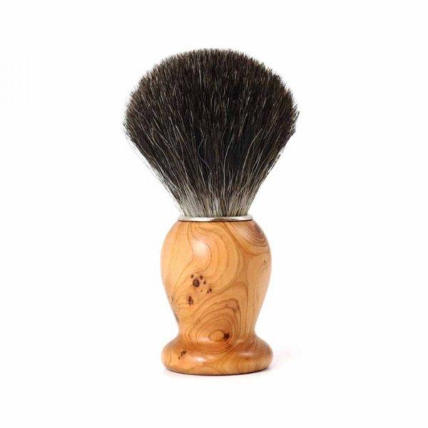 Blaireau de rasage Gentleman Barbier Emmanuel
