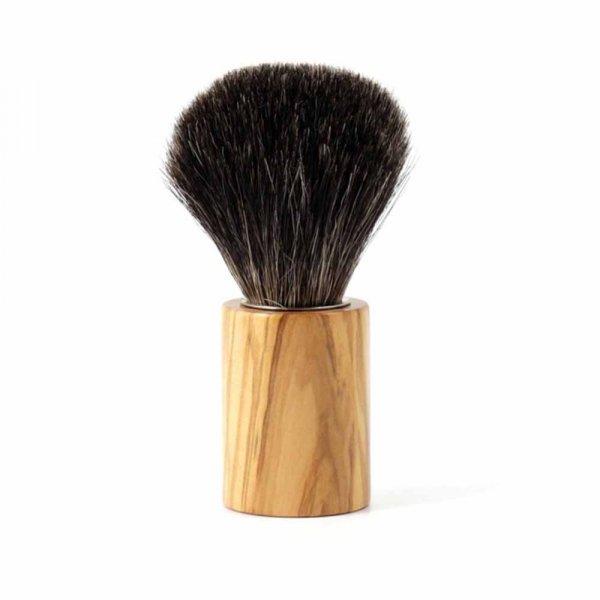 Blaireau de rasage Gentleman Barbier Noé