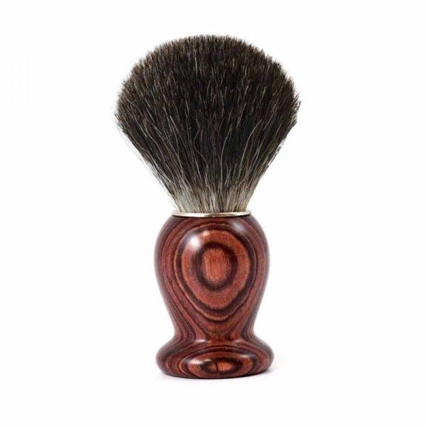 Blaireau de rasage Gentleman Barbier Raphaël