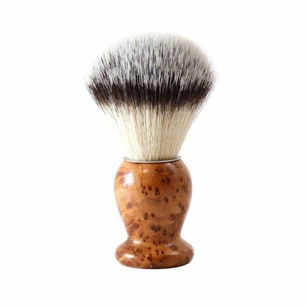 Blaireau de rasage Gentleman Barbier Yanis