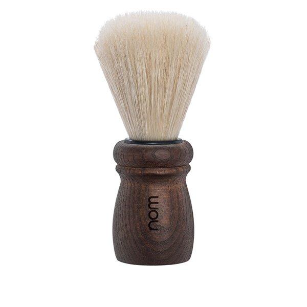 Blaireau rasage barbier Nom