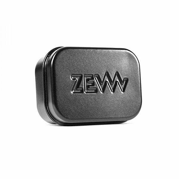 Boite à savon Zew for Men