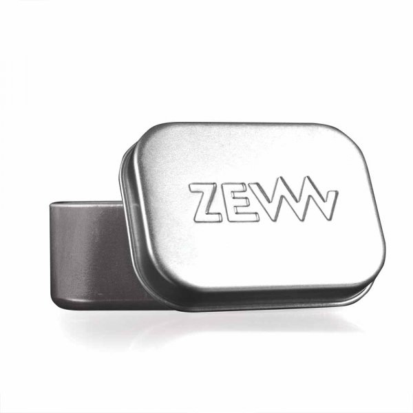 Boîte à savon Zew for Men
