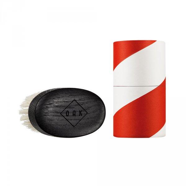 Brosse a barbe OAK Soft