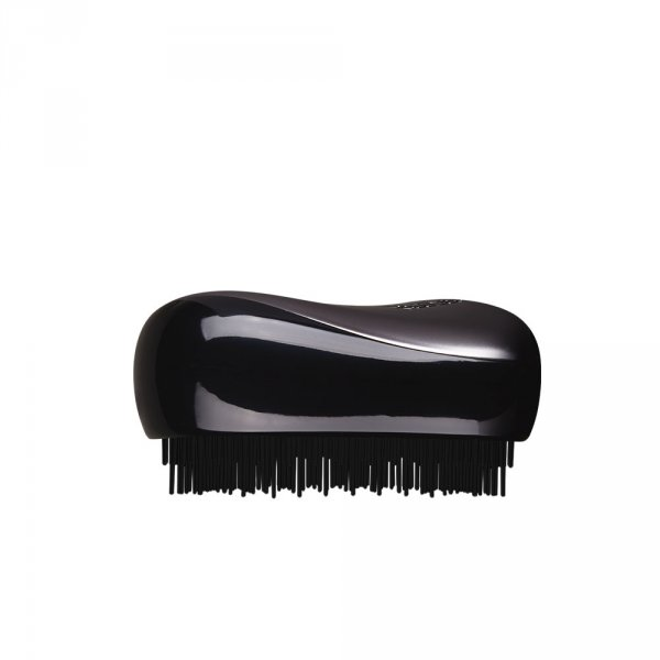 Brosse a barbe Tangle Teezer