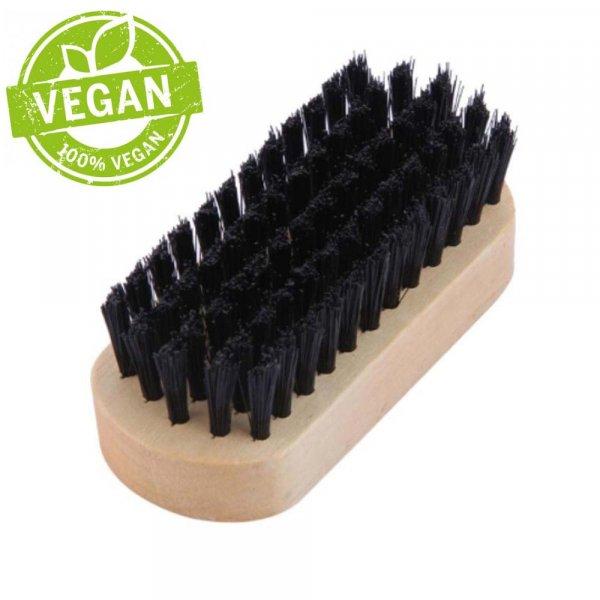 Brosse à barbe Vegan