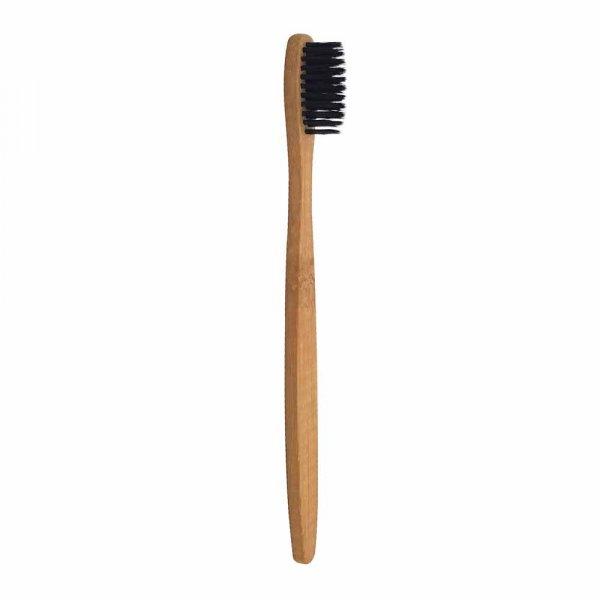 Brosse à dents en bambou Keeth