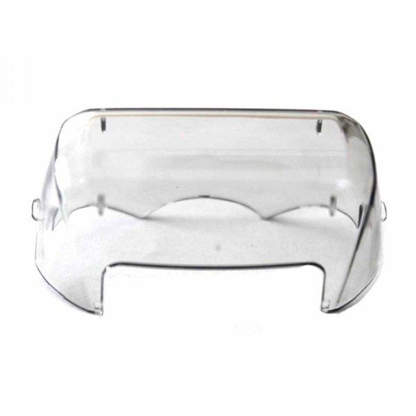 Capot de protection rasoir électrique Lordson PS8106