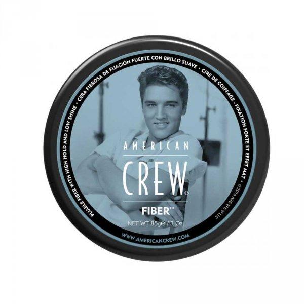 Cire cheveux American Crew Fiber