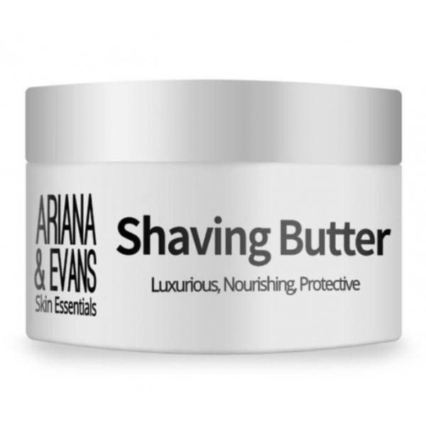 Crème à raser Ariana & Evans