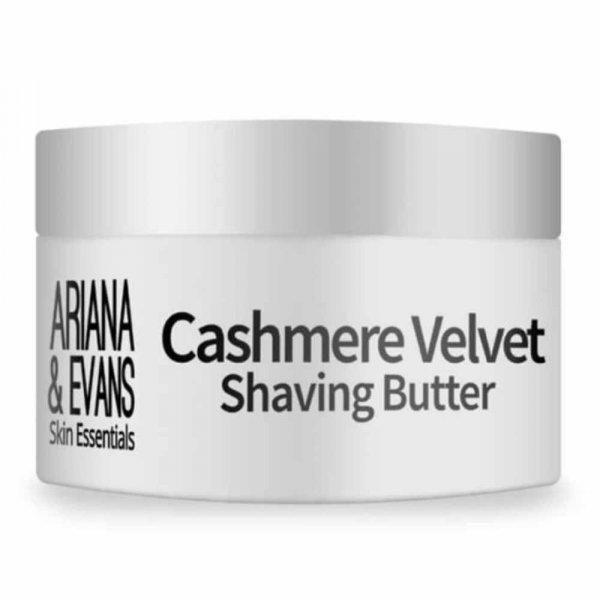 Crème à raser Ariana & Evans Cashmere Velvet