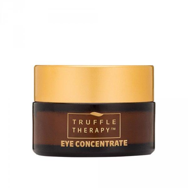 Crème contour des yeux Skin and co