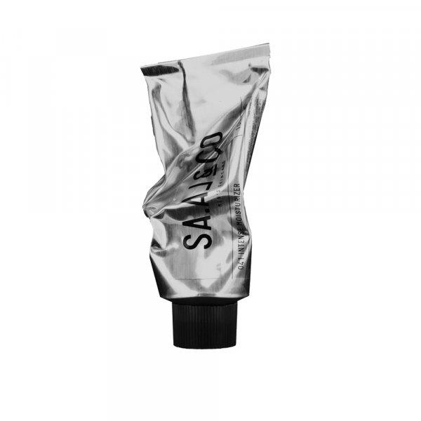 Crème hydratante intense SA.AL&CO