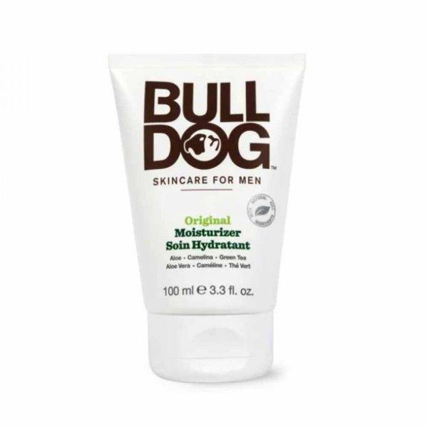 Crème visage homme Bulldog Original