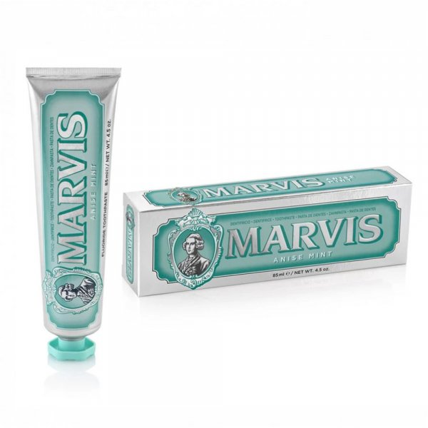 Dentifrice Marvis 85ml MAXI