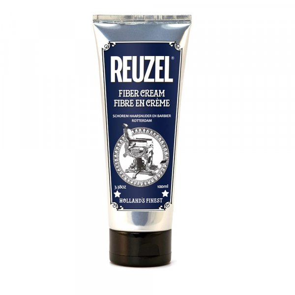 Gel cheveux Fiber Cream Reuzel
