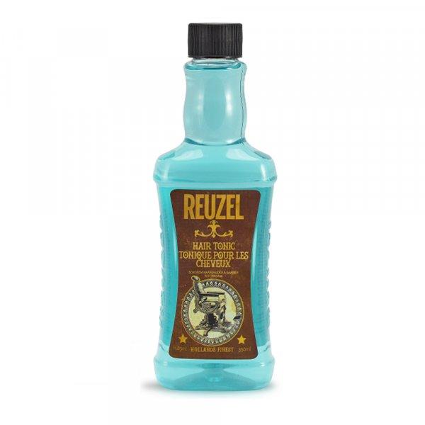 Lotion capillaire Reuzel Hair Tonic