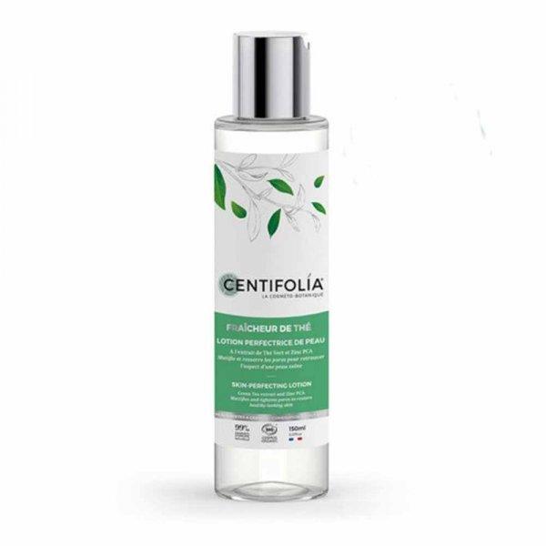 Lotion Perfectrice de peau Centifolia