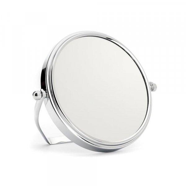 Miroir grossissant Muhle