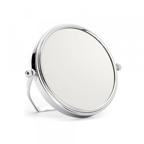 Miroir grossissant Muhle double face