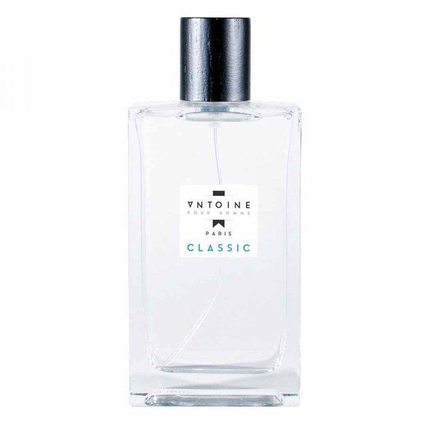 Parfum homme Antoine Classic