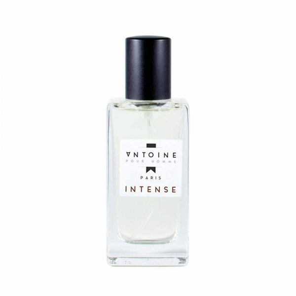 Parfum homme Antoine Intense