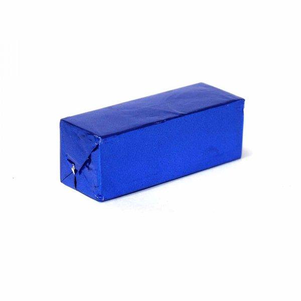 Pâte abrasive bleue Herold Solingen