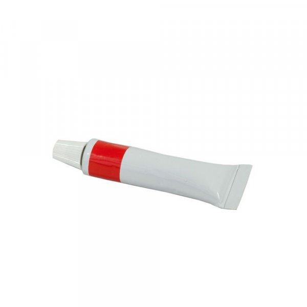 Pâte abrasive rouge affilage léger Hérold
