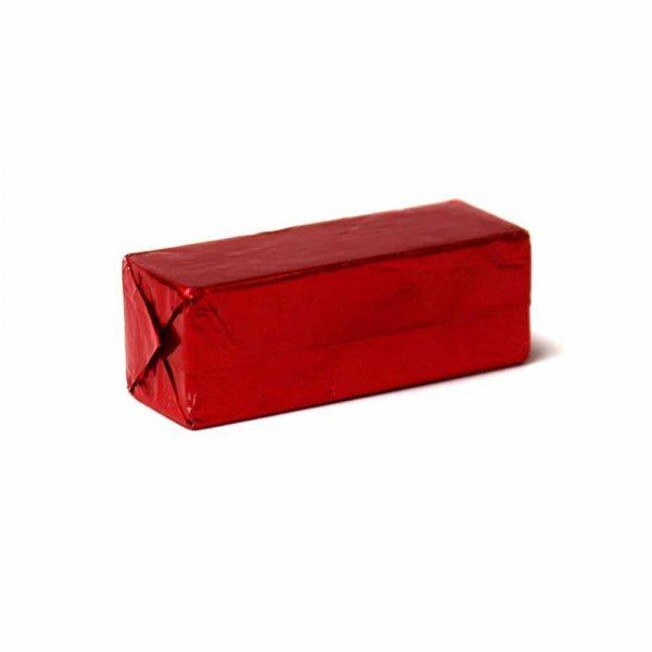 Pâte abrasive rouge Herold Solingen
