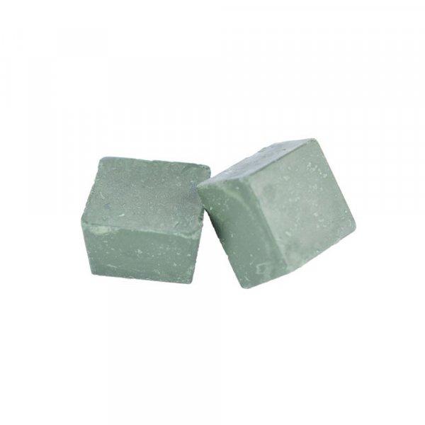 Pâte abrasive verte pour affuter la lame