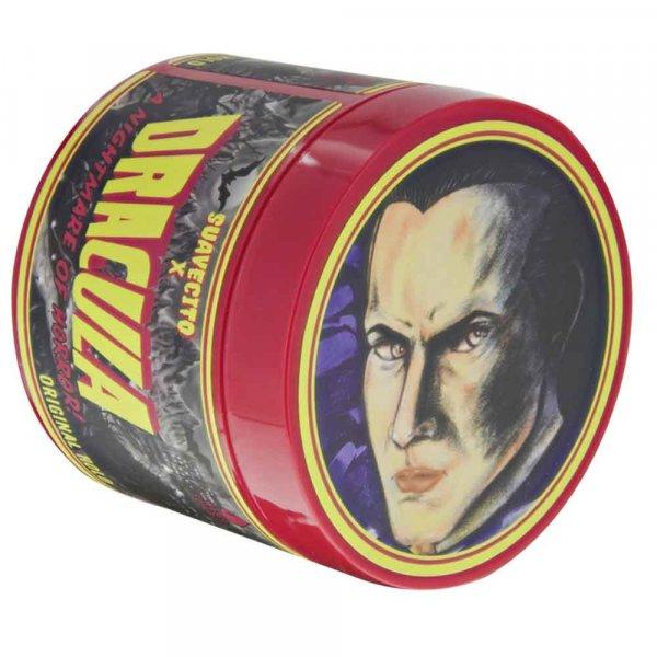 Pommade cheveux Suavecito Dracula