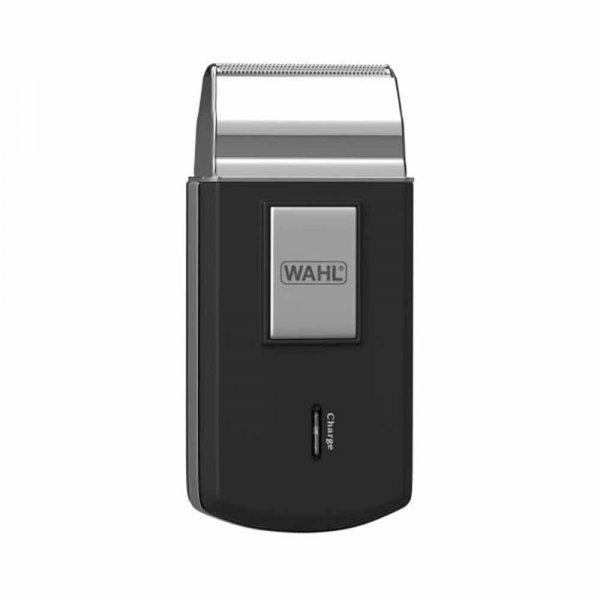 Rasoir électrique Wahl Mobile Shaver